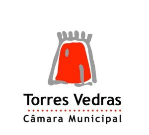 torres vedras chat sites There are 20 hotels in torres vedras and you can shop as many as 167 deals for rooms on hotelscom, some with discounts of up to 40% we .